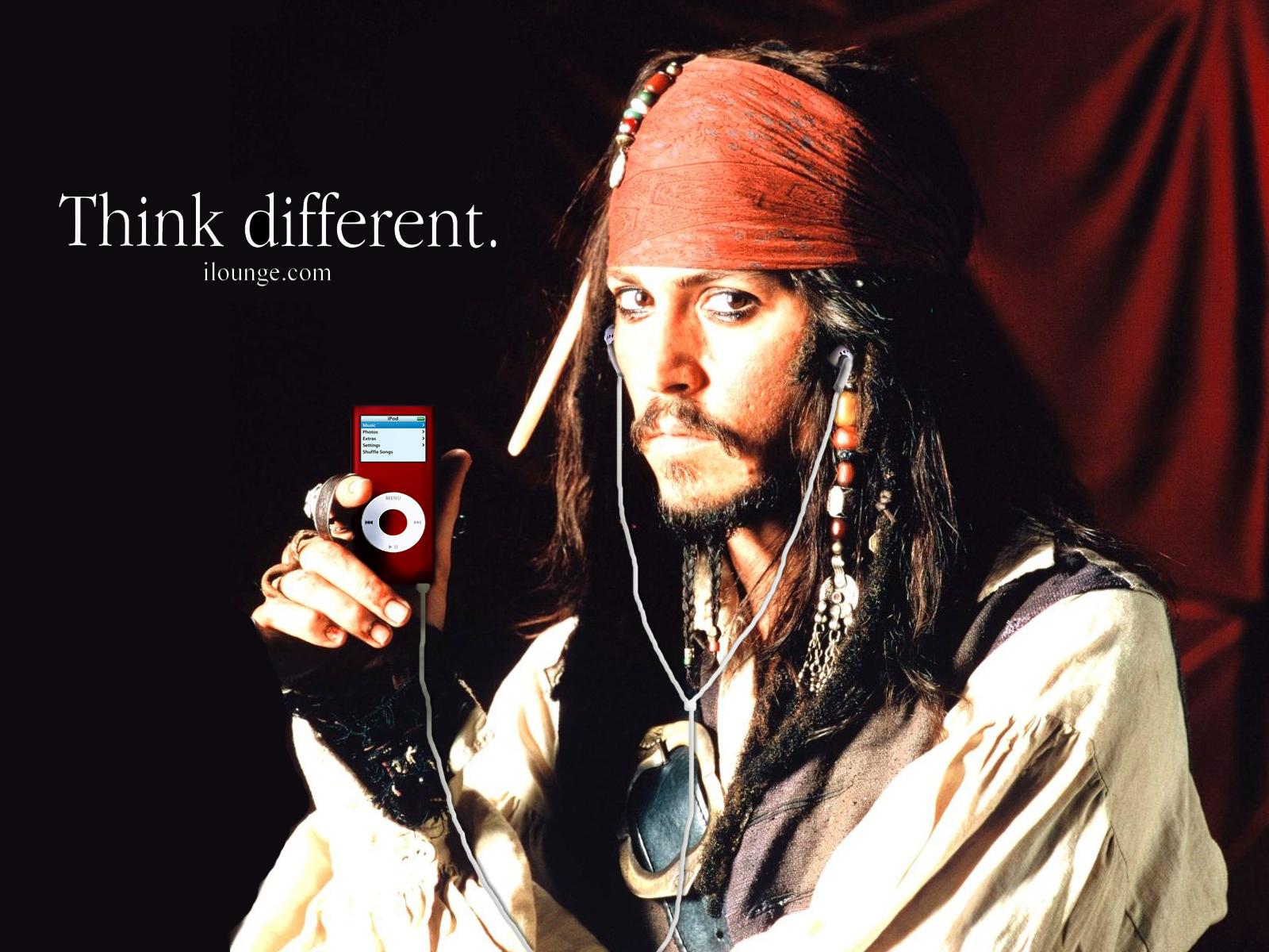 jack sparrow Juegos de jack sparrow el pirata más querido de los piratas del caribe se enrola en una divertida y complicada misión.