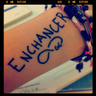Enchancer!
