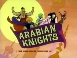 [Downloads] Os cavaleiros da arábia DUBLADO Os+Cavaleiros+da+Ar%25C3%25A1bia+%25283%2529
