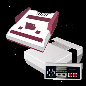 john all emulators full free download gb gbc gba nes syaif rohmadi 39 s blog. Black Bedroom Furniture Sets. Home Design Ideas