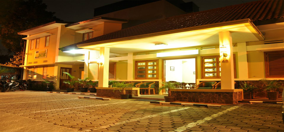 guest home jango - 960×445