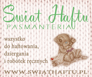 ŚWIAT HAFTU