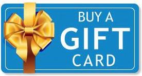 Dana yang diberikan Gift Card