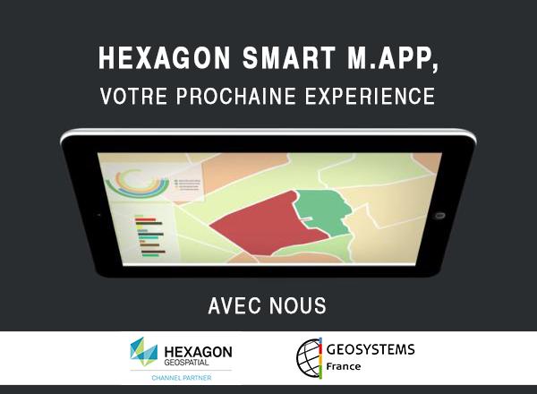 www.geosystems.fr