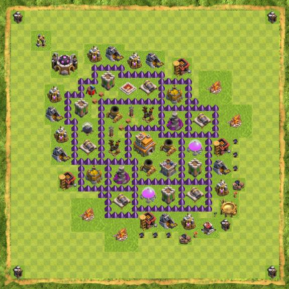 Фонбет карта для сос для 7 уровня ратуши ситуация, когда