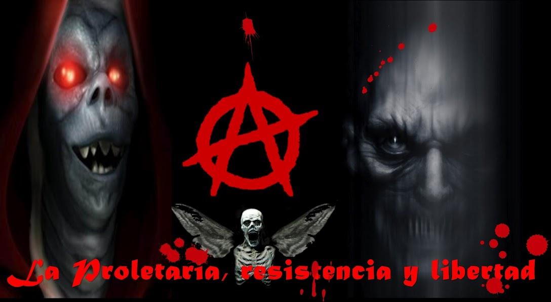 La Proletaria
