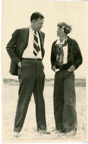 short essay about amelia earhart Essays - largest database of quality sample essays and research papers on amelia earhart.
