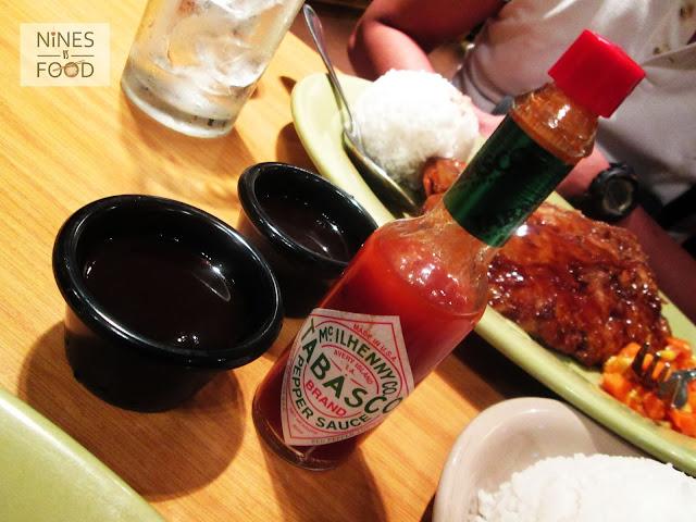 Nines vs. Food - Casa Verde-4.jpg