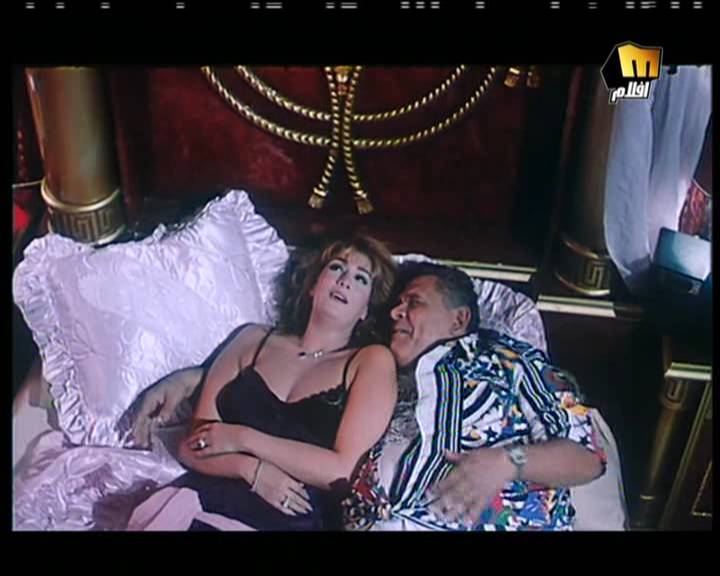 غاده عبد الرزاق سكس http://koromboegypt.blogspot.com/2011/05/blog-post_1184.html