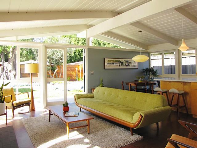decoracao de interiores guia do estudante:Créditos de Imagem: Do chão ao Teto, Casa Cláudia, Guia de