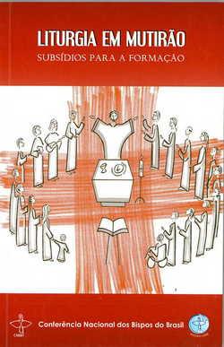 http://3.bp.blogspot.com/-HRwOryxctks/T1YaEmc2QXI/AAAAAAAAC1Y/NcfY2B9vz5U/s1600/liturgia+em+mutir%C3%A3o.jpeg