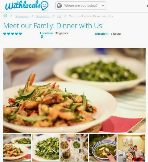 luxuryhaven reviews eat withlocals singapore