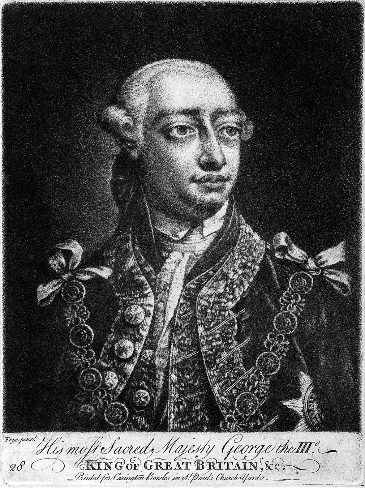 Get Free High Quality HD Wallpapers Coloring Pages Of King George Iii