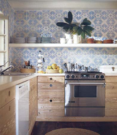 Kitchen Tiles Singapore spicer + bank:allison egan: current obsession: moroccan tile