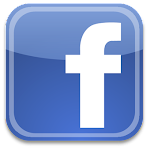 Seguinos en facebokk
