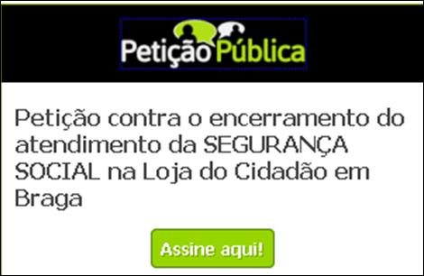 http://peticaopublica.com/pview.aspx?pi=PT73960