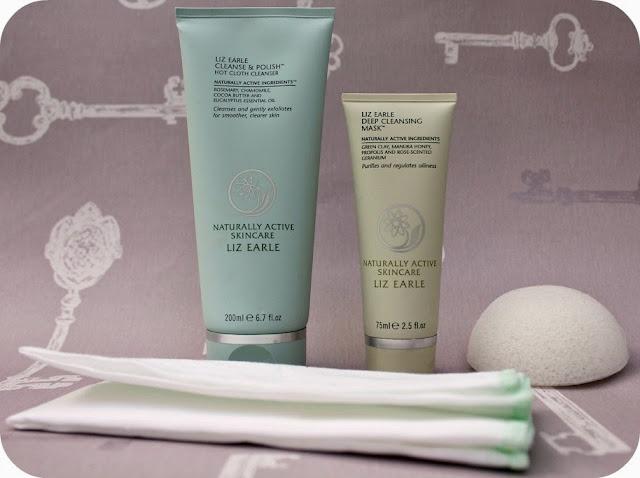 #MyLittleSkincareProject - Combination Skin # 3