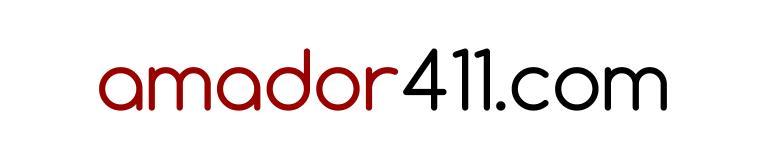 amador411
