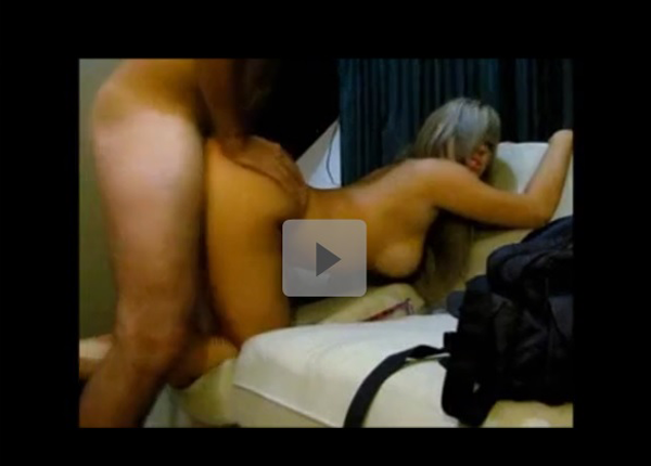 sexo video escort gym