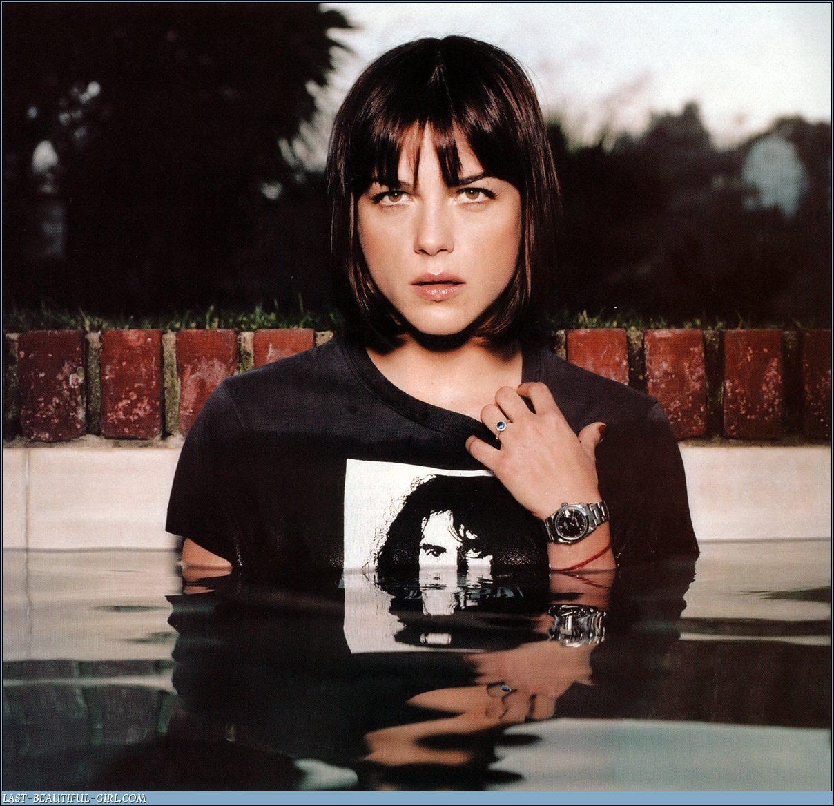Blair Hot Selma Blair Very Hot Selma Blair Beautiful Selma Blair