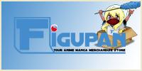 http://figupan.de/