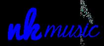 nkMUSIC