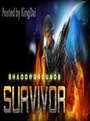 Shadowgrounds-Survivor