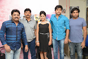 Green Signal Audio Success meet-thumbnail-2