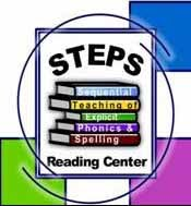 STEPS Reading Center