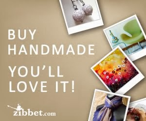 Looking for HANDMADE?