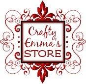 Crafty Emma's Store