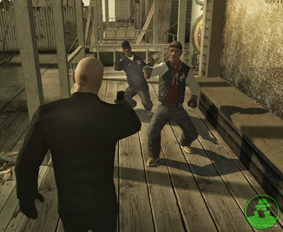 hitman-4-blood-money-pc-game