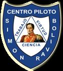 Centro Piloto Simón Bolívar