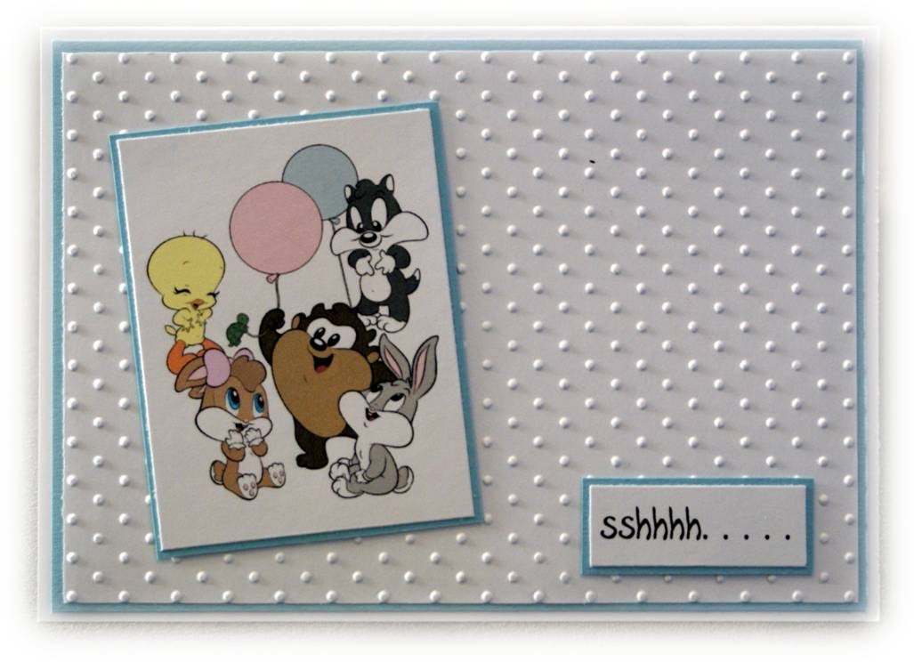 baby looney tunes baby shower invitations party invitations ideas