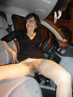 性感的成人图片 - sexygirl-m113f-725901.jpg