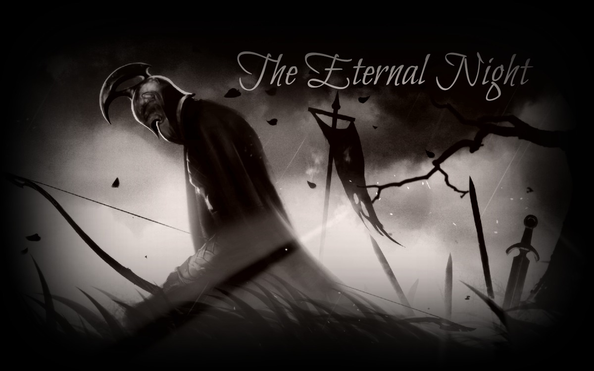 The Eternal Night
