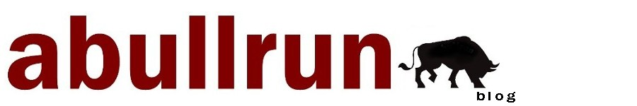 abullrun.com Blog