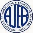 AJEB/RS - Associação de Jornalistas e Escritoras do Brasil/RS