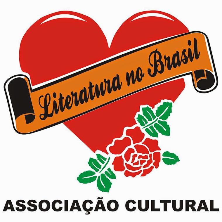 Associação Cultural Literatura no Brasil