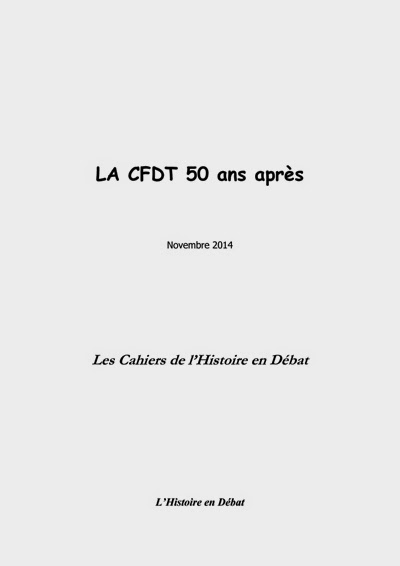 LA CFDT 50 ANS APRES.pdf