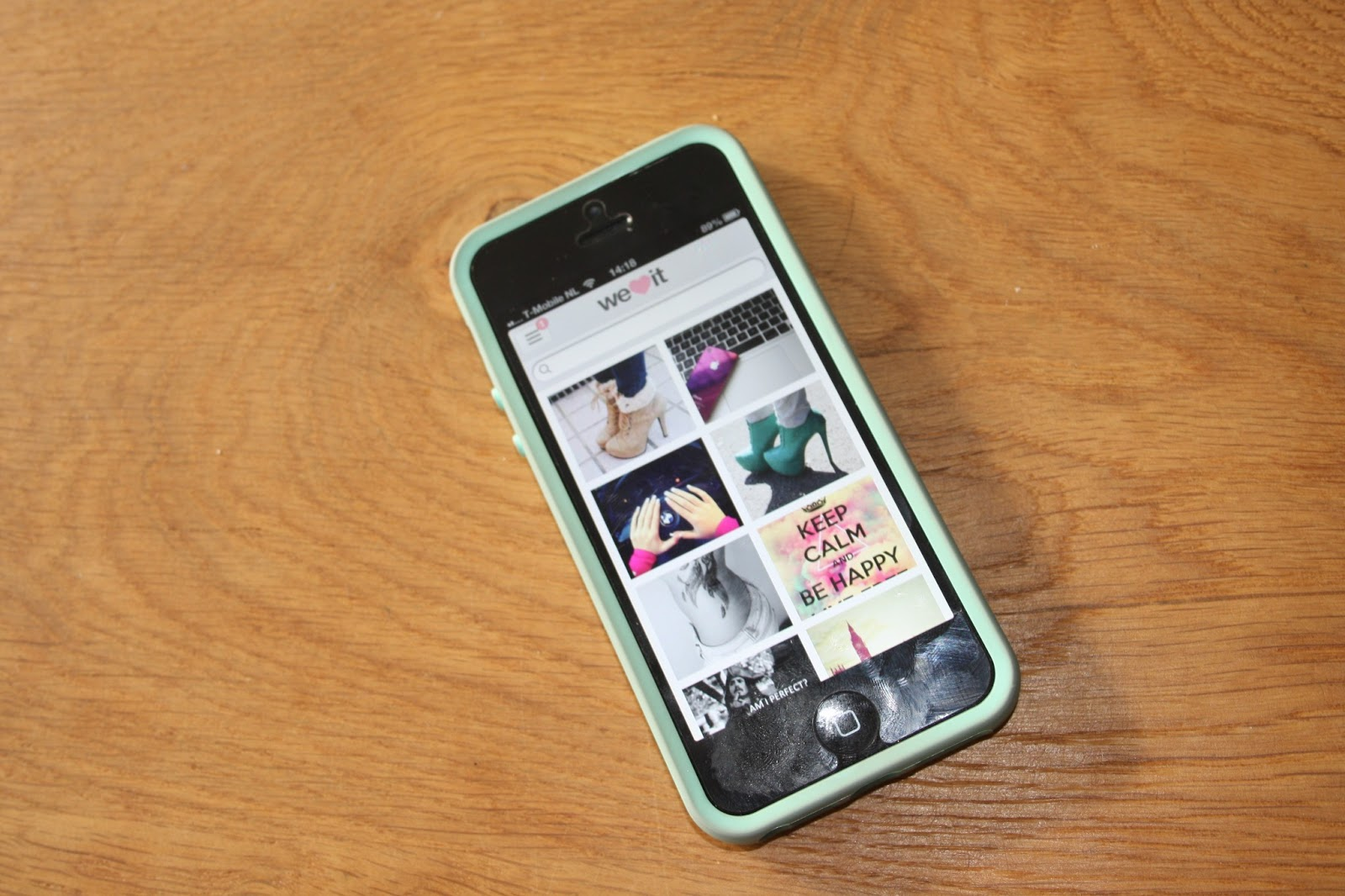 Weheartit Love Photography 2  weheartitWeheartit Love Photography