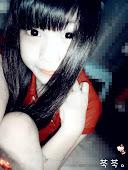 мs.QinQin .