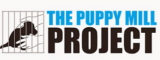 http://www.thepuppymillproject.org