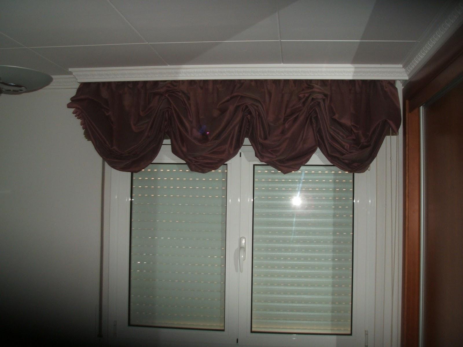 Placa de escayola quiero reformar mi casa for Placas decorativas para techos