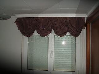 Placa de escayola quiero reformar mi casa - Escayola decorativa techo ...