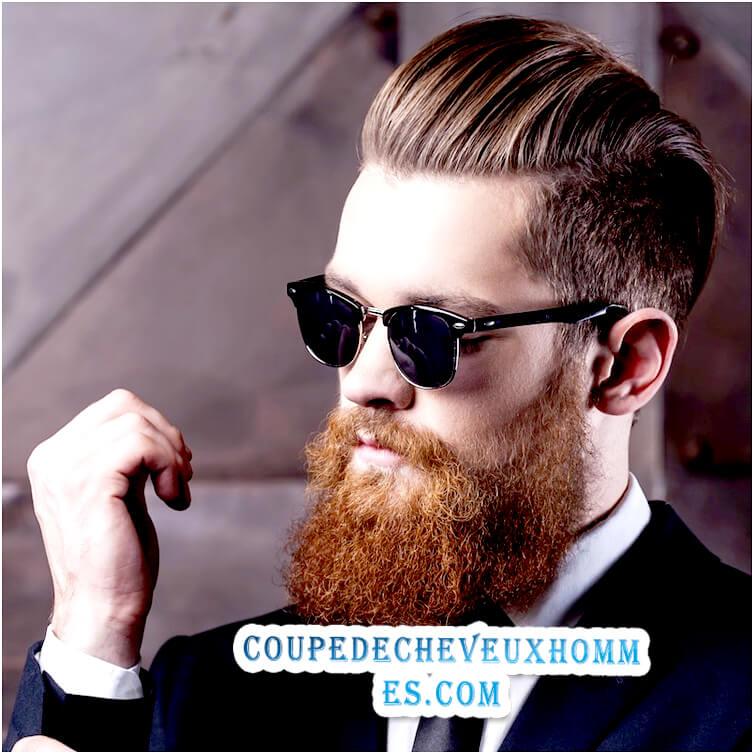 coupe de cheveux provost. Coupe De Cheveux Homme Et Barbe.