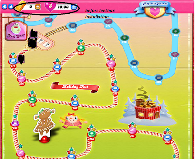 games, cool math games, game, car games, games for girls, online games, addicting games, armor games, barbie games, girl games, free online games, cooking games, football games, mario games, racing games, pokemon games, 2 player games, friv games, girls games, free games download, free download games, cool games, shooting games, baby games, download games, fun games, pc games, dora games, y8 games, typing games, soccer games, nick jr games, zombie games, two player games, games free download, maths games, car racing games, kids games, games for kids, baby shower games, bike games, sonic games, basketball games, coolmath games, hacked games, game download, play online games, puzzle games, fighting games, 3d games,candy crush saga, candy crush, candy crush online , candy crush saga game, candy crush game, play candy crush saga adventure story,candy crush saga game, candy crush saga, download candy crush download, download candy crush saga, candy crush game download, candy crush saga cheats, play candy crush, download candy crush game, candy crush, candy crush saga game, download candy saga, candy crash saga, candy crush saga ,cheat game candy crush saga, candy crush cheat, candy crush app saga candy, crush crush candy, download candy crush game, cheats for candy crush, play candy crush saga, saga crush candy game, candy crush help download, candy crush saga game, download game candy crush, candy crush saga play, candy crush cheat codes, candy crush saga tips download game, candy crush saga, candy crush hints xbox cheats.