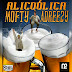 Mofty ft Adreezy - Alicoólica