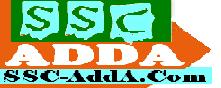 SSC-Adda.Com | SSC ADDA CGL Exam