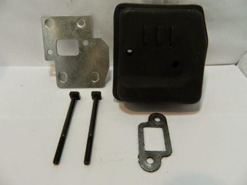 http://www.chainsawpartsonline.co.uk/stihl-chainsaw-muffler-exhaust-kit-/
